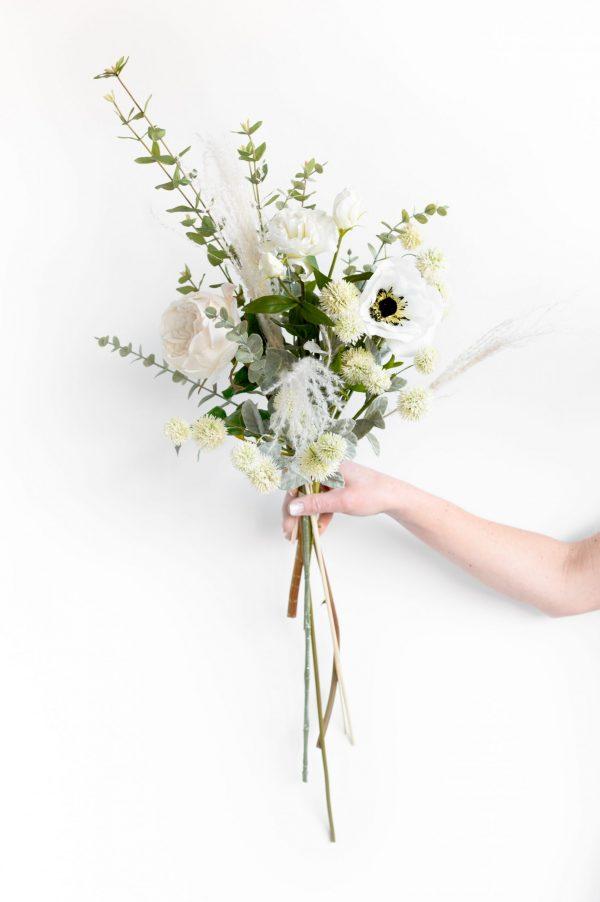 Faux Floral A Little Confetti